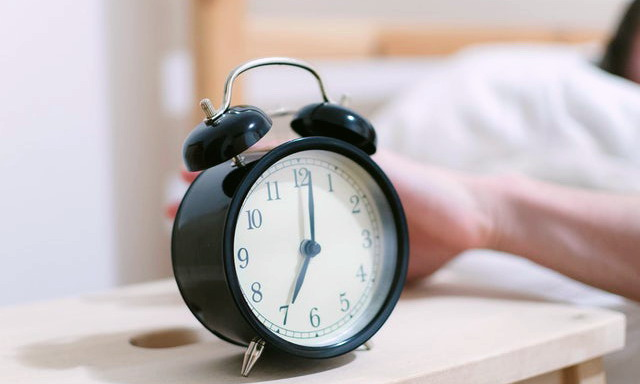 Best Alarm Clock Apps for iPhone