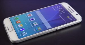 How to Factory Reset Samsung Galaxy S6
