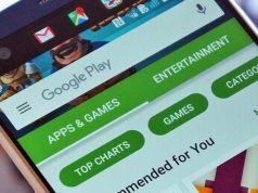 How to download and install Google Play Store