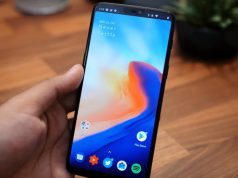 How to Change the OnePlus 6 Lock Screen & Wallpaper