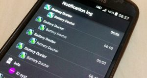 How to Recover Lost Notifications on Android