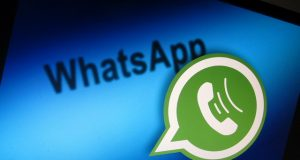 How to Disable Media Auto Download in WhatsApp