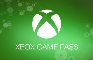 How to get Xbox Game Pass App on Android