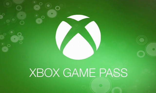 How to get Xbox Game Pass App on IOS