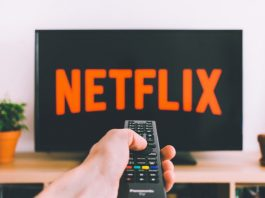 Best Free Alternatives to Netflix