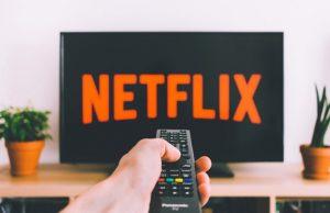 Best Free Alternatives to Netflix