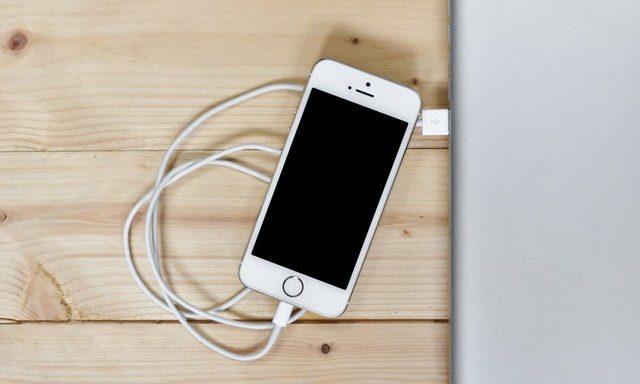 Best iPhone Backup Extractor Software