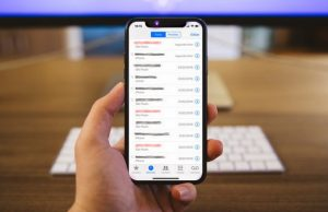 How to Export Contacts from iPhone X to SIM Card