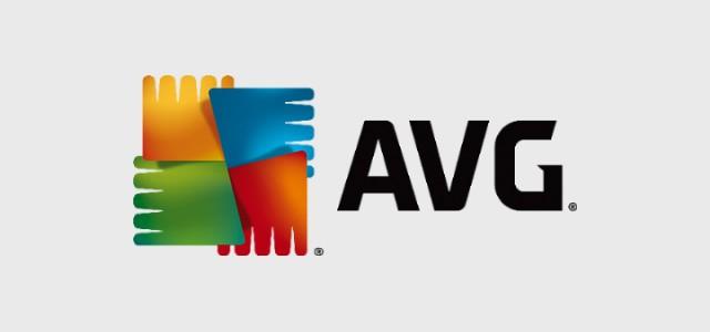AVG - Antivirus Software for PC