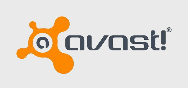 Avast Security for PC