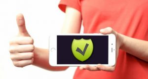 Best Free Antivirus for iPhone and iPad