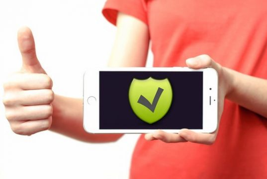 Best Free Antivirus for iPhone and iPad