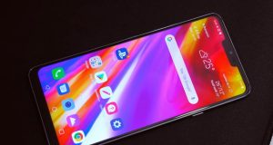 How to Change Text Message Tones on Your LG G7
