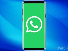 How to Transfer WhatsApp Messages to Samsung S9 or S9 Plus