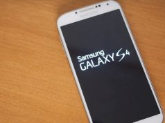 How to Turn off Autocorrect on the Samsung Galaxy S4