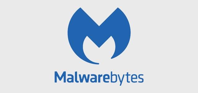 Malwarebytes - Best Free Antivirus Software