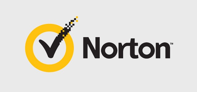 Norton for Mac