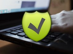 best free antivirus software for PC in 2019