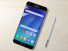 How to Change Themes on Samsung Galaxy Note 5
