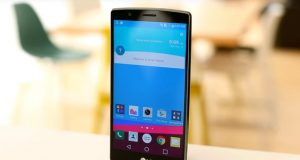 How to Turn Off Autocorrect on LG G4