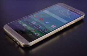 How to Update the Software on your HTC One M9