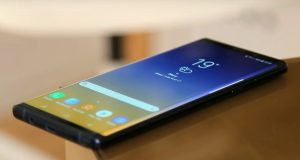 How to Disable Bixby on Samsung Galaxy Note 9