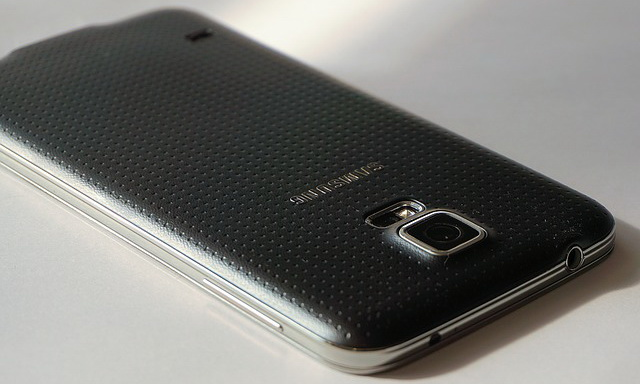 How to Factory Reset your Samsung Galaxy S5