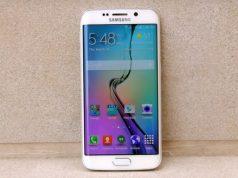 How to Update the Software on Samsung Galaxy S6 Edge