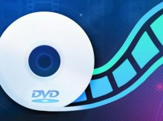How to copy DVD on PC
