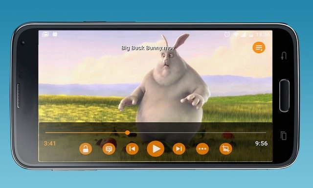 10 Best Video Player Apps for Android in 2019 - VodyTech