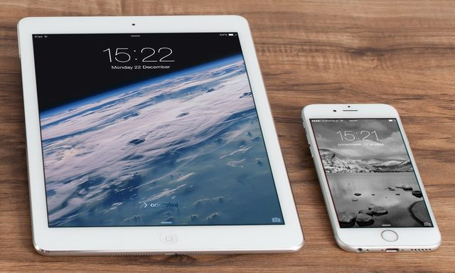 How to Clear the Cache on Your iPhone and iPad