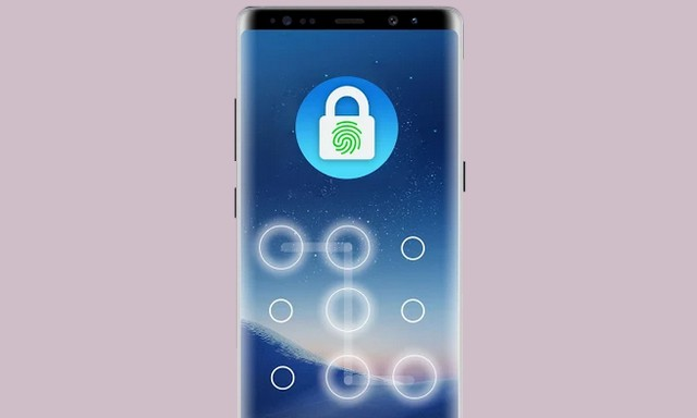 Best AppLocks apps for Android