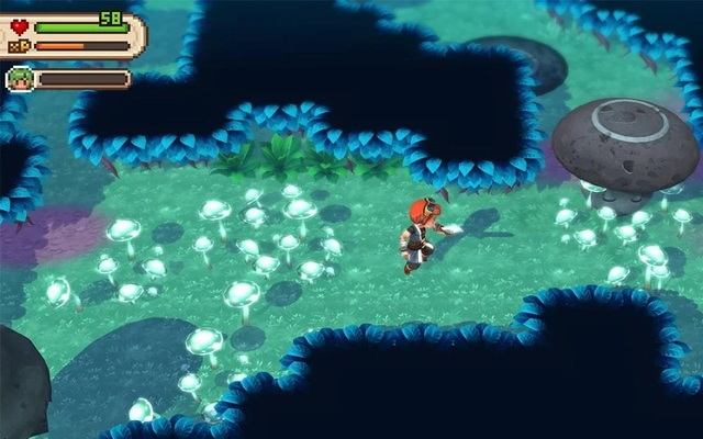 Evoland 2 - Adventure Game for Android