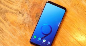 How to Boot the Galaxy S9 Into Recovery Mode