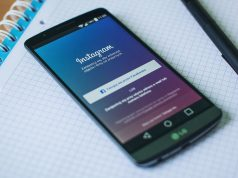 How to Hide Your Online Status on Instagram