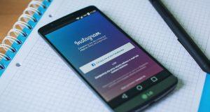 How to Hide Your Online Status on Instagram