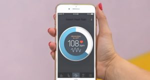 Best Health Apps for iPhone
