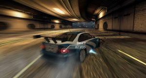 Best Racing Games for iPhone