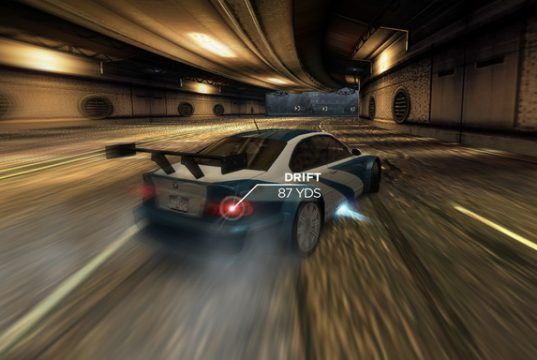 10 Best Racing Games for iPhone in 2019 - VodyTech