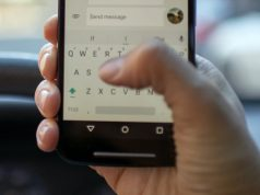 Best Text Messaging Apps for Android