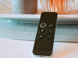 How to Take a Screenshot or Record Video on Apple TV