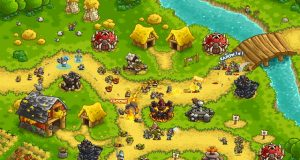 The Best Tower Defense Games Android