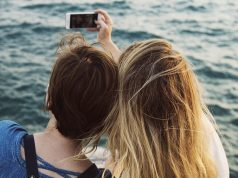 Best Selfie Apps for iPhone