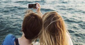 Best Selfie Apps for iPhone