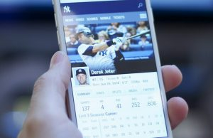 Best Sports News Apps for Android