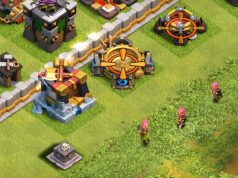 Best Tower Defense Games for iPhone