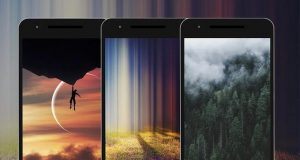 Best Wallpaper Apps for Android - Walli