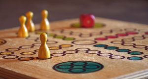 Best Board Games for iPhone
