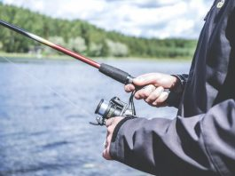 Best Fishing Apps for Android