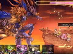 Best RPGs for Android
